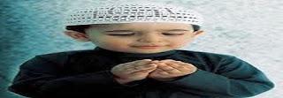 Khazanah Rahasia Dikabulkannya Do'a Seorang Muslim