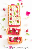 http://moi-gourmande.blogspot.fr/2017/08/tarte-la-framboise-meringuee.html