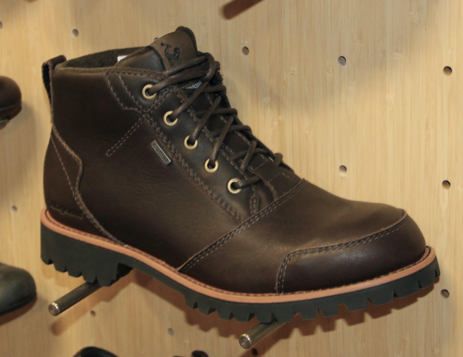 99ecadbd4f39c PATAGONIA   MERRELL Footwear Fall 2011 Media Preview