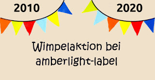 https://amberlight-label.blogspot.com/2020/01/wimpelaktion-20-2020.html