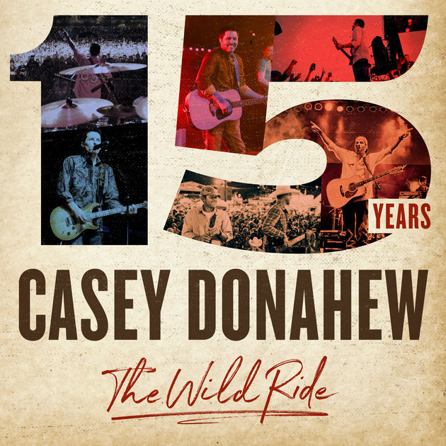 casey donahew band free mp3 download
