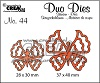 https://www.crealies.nl/detail/1673167/duo-dies-no-44-vlinders-6-butt.htm