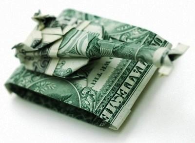 La guerra y el dinero
