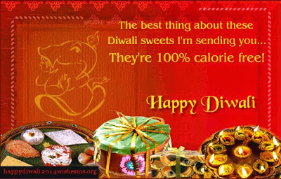 Happy Diwali Images, Diwali Greetings Cards in English