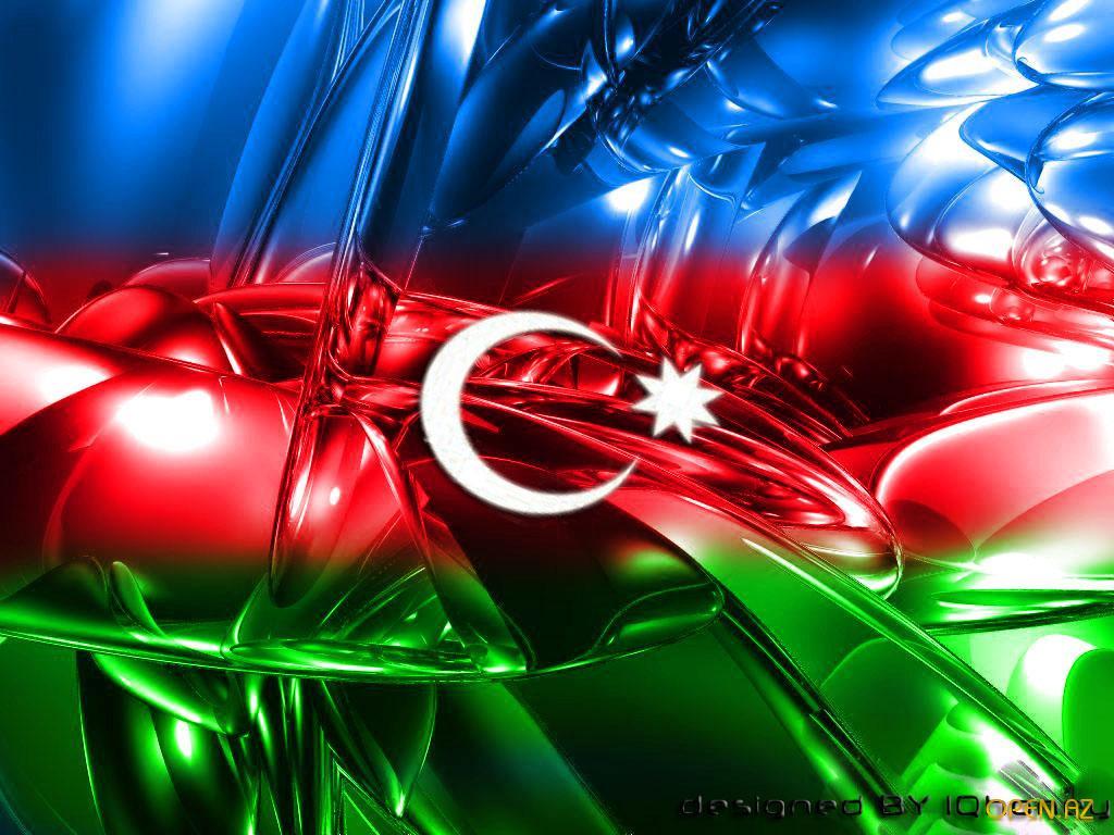 Gerb Bayraq Sekilleri Images Səkillər