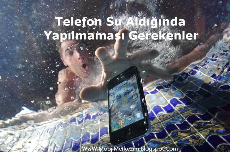 Suya Düşen Telefona Ne Yapmak Lazım, Suya Düşen Telefon Tamir Olur mu, Suya Düşen Telefon iPhone, Suya Düşen Telefon Android, Suya Düşen Telefon Tamir Edilir mi, Suya Düşen Telefon Çalışır mı, Suya Düşen Telefona Ne Yapılmalı, Suya Düşen Telefon Açılır mı, Suya Düşen Telefonu Açmak, Suya Düşen Akıllı Telefon Nasıl Kurtarılır, Suya Düşen Akıllı Telefon Tamir Edilir mi, Suya Düşen Akıllı Telefon Çalışır mı, Suya Düşen Telefon İçin Ne Yapılır, Suya Düşen Telefon İçin Ne Yapılabilir, Suya Düşen Telefon Bozulur mu, Suya Düşen Cep Telefonu Nasıl Kurtarılır, Suya Düşen Cep Telefonu Nasıl Tamir Edilir, Suya Düşen Cep Telefonu Nasıl Kurutulur, Suya Düşen Telefonu Çalıştırma, Suya Düşen Telefon Nasıl Çalıştırılır, Suya Düşen Telefon Nasıl Düzelir