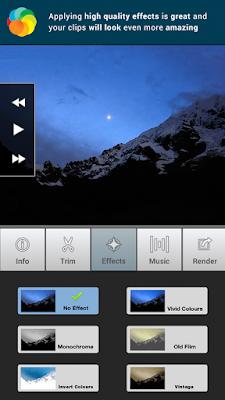 Download Lapse It Pro v4.70 Apk Full Gratis Terbaru 2016