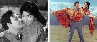 http://www.gossiplankanews.com/2016/12/jayalalitha-cinema-life.html