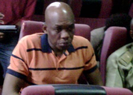 Abuja Jailbreak: Charles Okah Still in Custody - Nigerian Prisons Service Insist