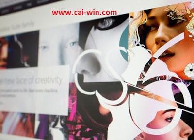 Hướng dẫn cài đặt và crack photoshop CS6 full mới nhất