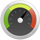 CCleaner Professional Edition v5.37.6309 2017
