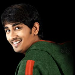 Siddharth, Biography, Profile, Age, Biodata, Family , Wife, Son, Daughter, Father, Mother, Children, Marriage Photos.