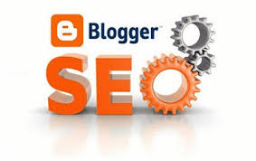 blogger%2Bseo
