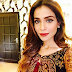 Humaima Malik Latest Updates, Hd Images, News, Family Today Updates, NEWS