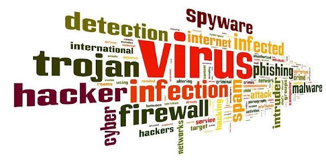 Tanda-Tanda-Komputer-Terkena-Virus-berbahaya