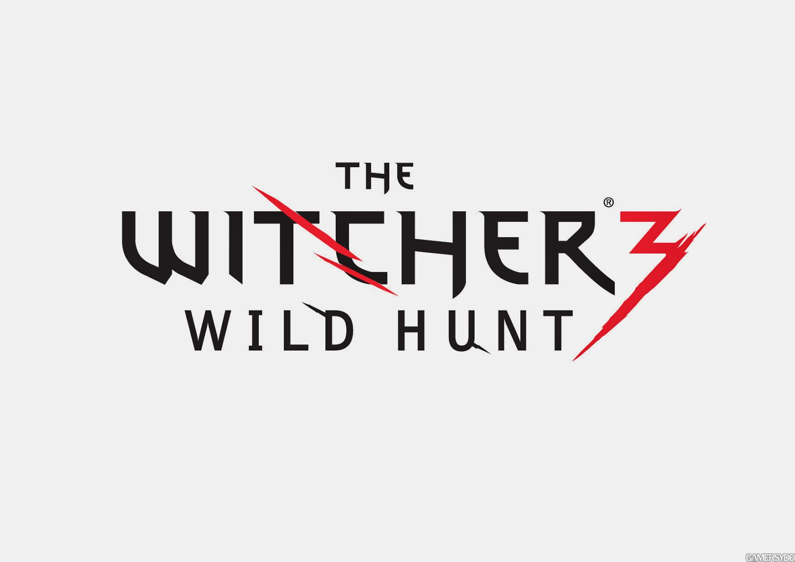 The Witcher 3 Release Date Special Editions Confirmed