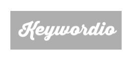Keywordio International Limited Software Trainee Jobs