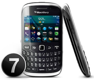 Celulares, blackberry 9320, 9320 blackberry, curve, curve blackberry, blackberry 9320 curve, blackberry curve 9320, comprar blackberry curve 9320 libre, blackberry curve 9320 smartphone precio, precio blackberry curve 9320, skins blackberry curve, blackberrycurve, celulares blackberry precios.