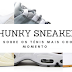 CHUNKY SNEAKERS: Tudo Sobre Os Ténis Mais Cool Do Momento