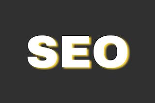 Artikel SEO | Cara Mudah Menulis Artikel SEO Friendly