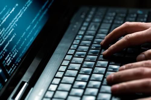 Mitos e verdades sobre segurança digital que você precisa saber