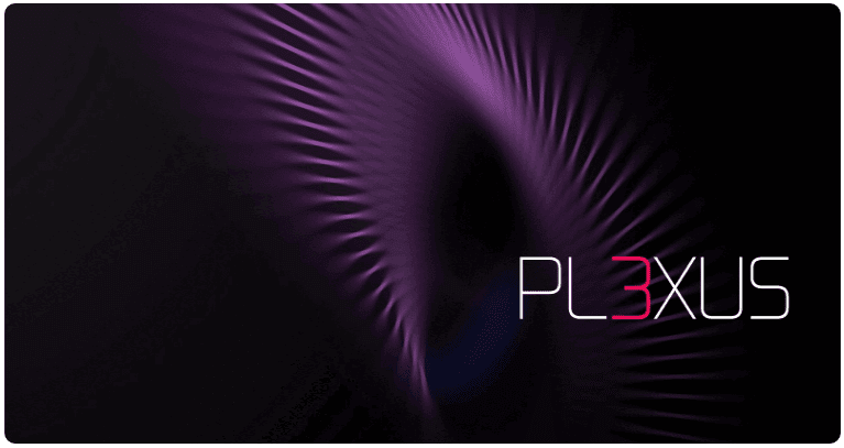 Rowbyte Plexus 3.0.12 Latest Version