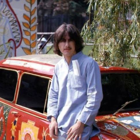 The Daily Beatle: Esher demos for 2018?