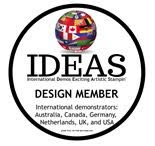 IDEAS Design Member