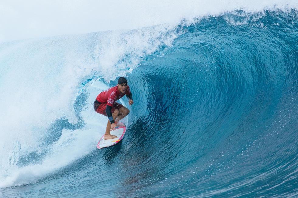 21 Gabriel Medina Fiji Pro Fotos WSL Ed Sloane