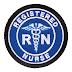 Registered Nurse/Midwife Vacancy