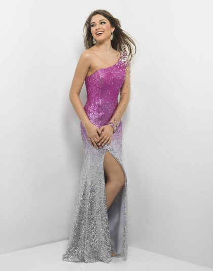 7355b3259364 Prom Dresses by french novelty: March 2013