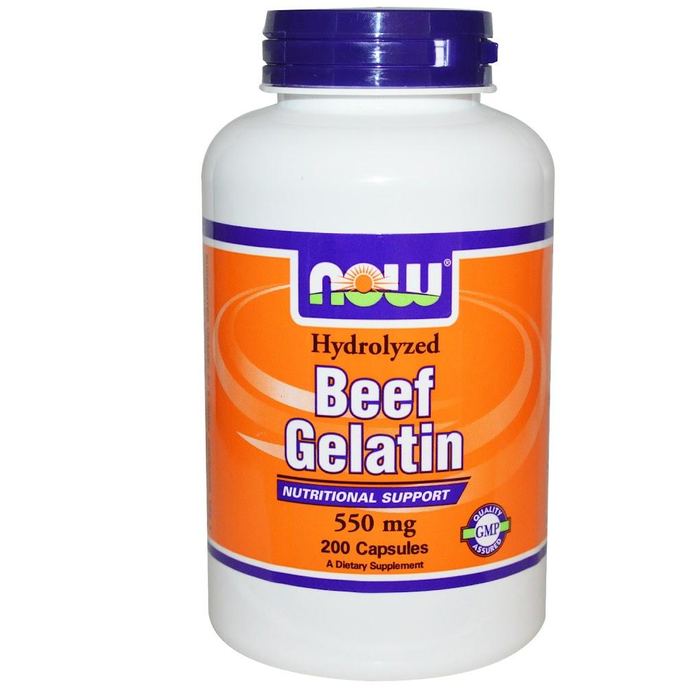 raznica-mezhdu-kollagen-gidrolizovannyj-zhelatin-peptidy-biodostupnost-iherb