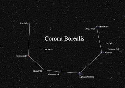 Corona-Borealis2.jpg