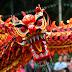 Memorial da América Latina recebe principal evento de abertura do Ano Novo Chinês
