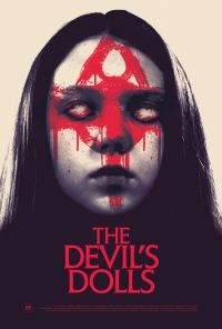 The Devil's Dolls Movie