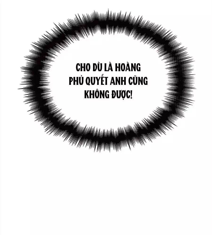 Cô Vợ Mang Thai Một Tặng Một chap 9 - Trang 19