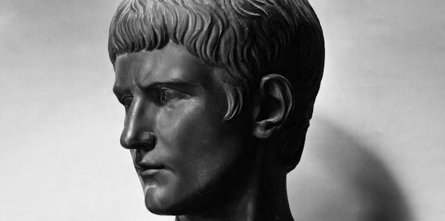 Sucesion y Derecho romano