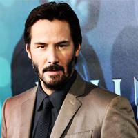 Keanu Reeves'li Replicas Filminden Fragman Geldi