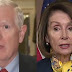Mo Brooks Finds Loophole For Trump To Bypass Congress On Wall And Pelosi's Furious