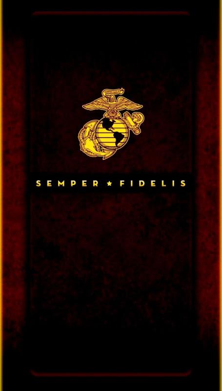 USMC wallpaper for cellphone and tablets military veteran usmc