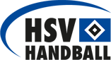 Graves problemas financieros en el HSV Hamburgo | Mundo Handball