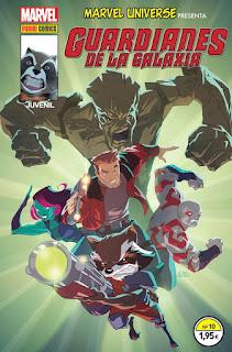 https://nuevavalquirias.com/marvel-universe-presenta-comic-comprar.html