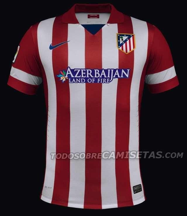 e7dd4a7ad5463 Nueva y barata camisa del fútbol de la liga  Comprar nueva camisetas ...
