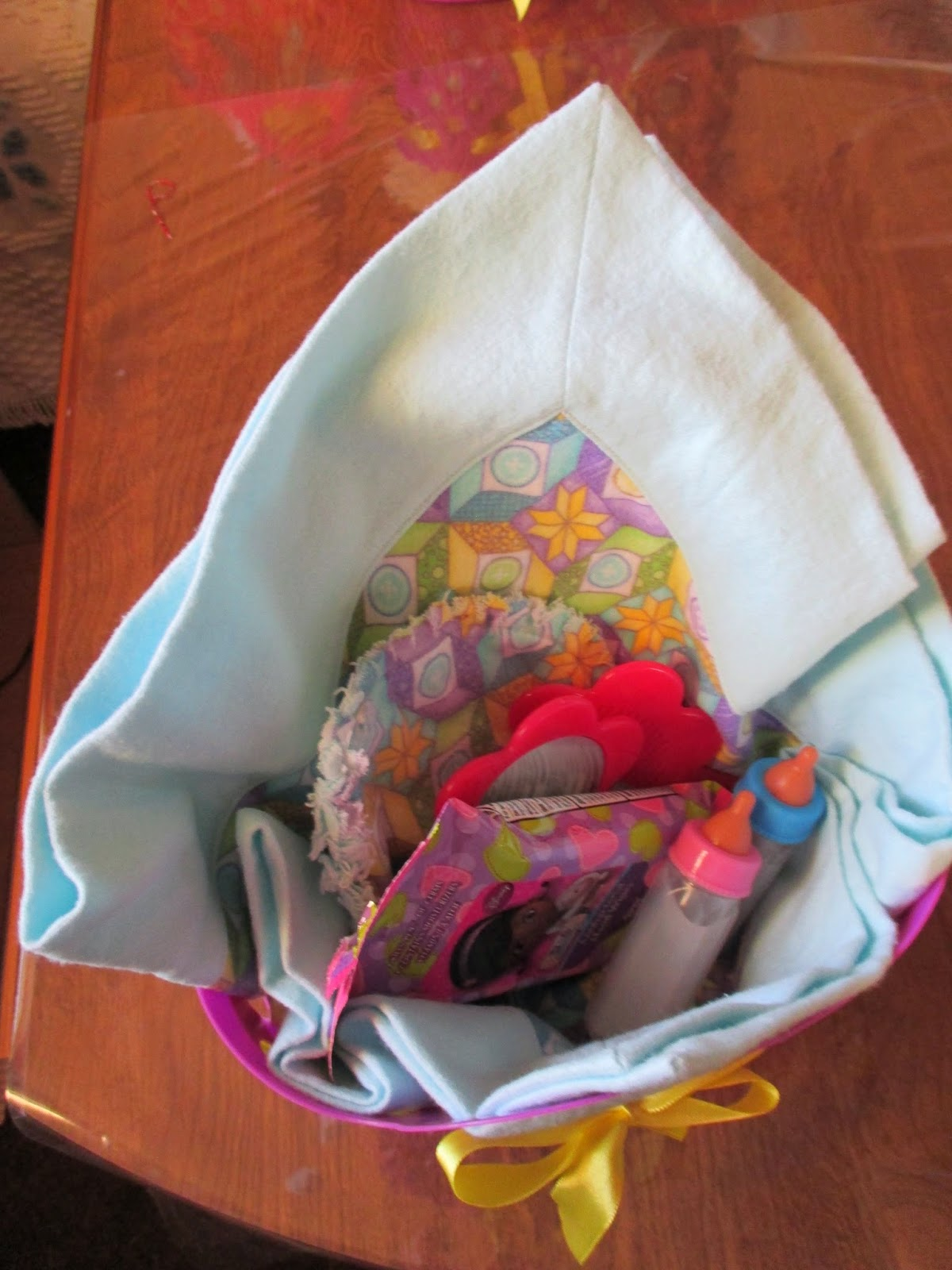 Colleen S Quilting Journey Diaper Bags For Family Reunion