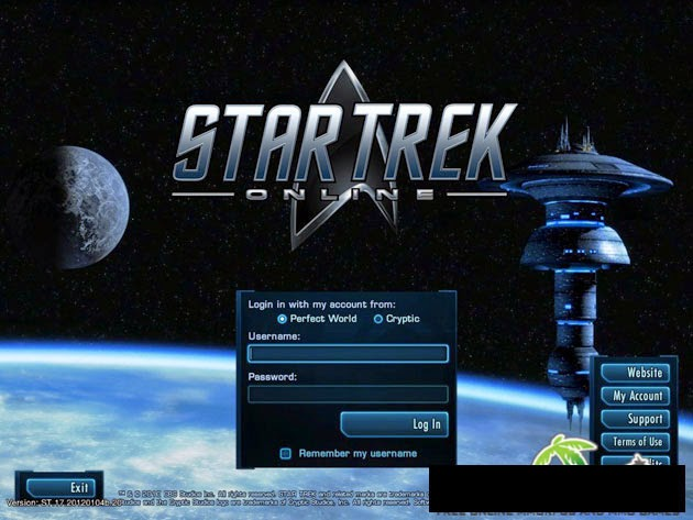 Free Star Trek Games Downloads 54