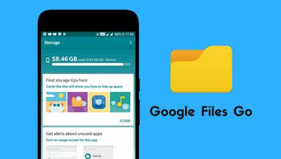 Tips Terbaru hp Android Makin Ngebut