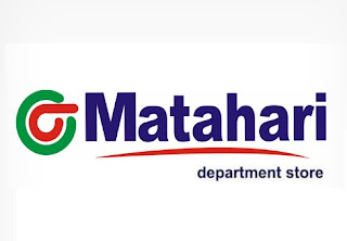 PT Matahari Department Store Tbk - Cashier/SPG/SPB