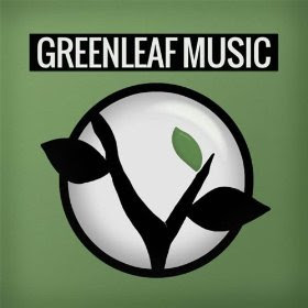 https://www.greenleafmusic.com/new-artist-greg-ward-to-release-touch-my-beloveds-thought/