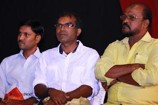 Thiraikku Varadha Kadhai Tamil Movie Audio Launch 0039