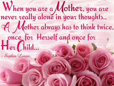 african american happy mothers day quotes